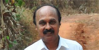 Shri. E. Chandrasekharan