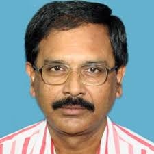 Sri Asish Banerjee