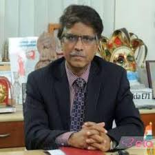 Sri Sudarshan Ghosh Dastidar